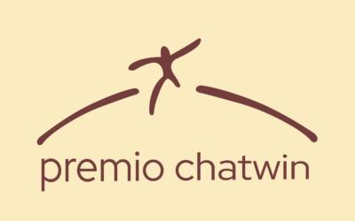 PREMIO CHATWIN 2021 – Camminando per il mondo