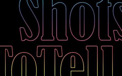 ShotsToTell. Selezione di progetti fotografici