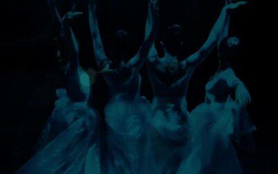 RBR Dance Company seleziona danzatrici e danzatori