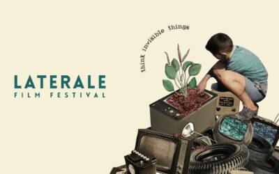 Laterale Film Festival 2022