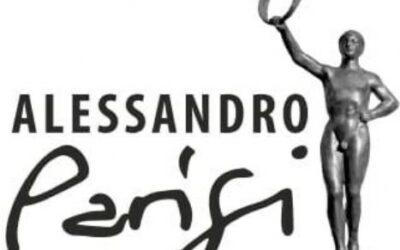 Premio Alessandro Parisi