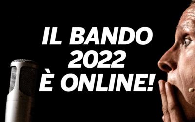 Torino Fringe Festival 2022