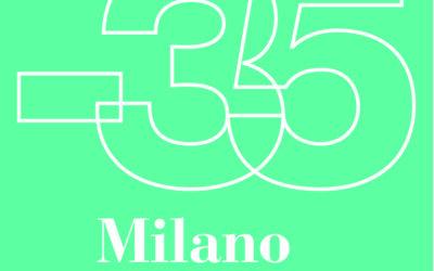MilanoVetro -35