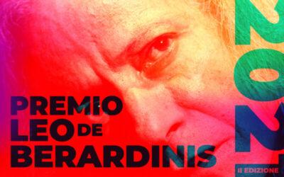 Premio Leo de Berardinis