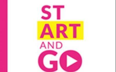 Start and Go. Il teatro si fa impresa